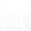 Dog Days Camp